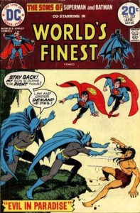 World's_Finest_Comics_222