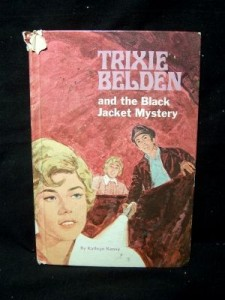 trixie_belden_black_jacket_mystery022